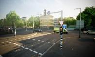 Fernbus Simulator - Netherlands DLC Steam Altergift