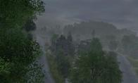DayZ Livonia DLC Steam CD Key