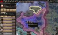 Hearts of Iron IV - La Résistance DLC Steam CD Key