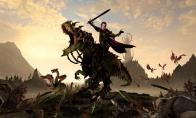 Total War: WARHAMMER II - The Shadow & The Blade DLC EU Steam Altergift