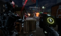 Iron Blood VR Steam CD Key