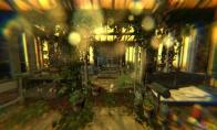 Dark Fall: Ghost Vigil Steam CD Key