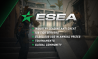 ESEA 12-month Insider Membership Key