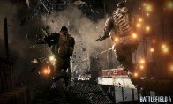 Battlefield 4 Download para PC Origin | Kinguin.pt