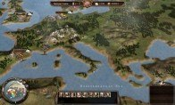 East India Company Steam CD Key