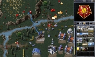 Command & Conquer Remastered Collection EU Steam Altergift