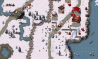 Command & Conquer Remastered Collection Steam Altergift