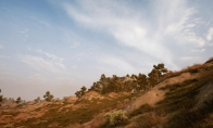 PLAYERUNKNOWN'S BATTLEGROUNDS - Survivor Pass: Shakedown DLC Steam CD Key
