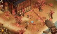 Pendula Swing - The Complete Journey Steam CD Key