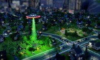 SimCity German City Pack DLC Chave Origin