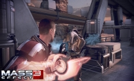 Mass Effect 3 DLC Bundle Steam Altergift