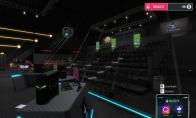 PC Building Simulator - Esports Expansion DLC Steam CD Key