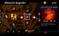 Cobra Kai: The Karate Kid Saga Continues Steam CD Key