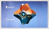 Destiny 2 - Kill-Tracker Ghost DLC XBOX One CD Key