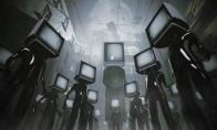 Observer: System Redux Steam CD Key