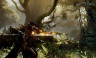 Dragon Age: Inquisition Clé Origin