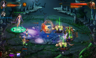 League of Angels III - Ascent Pack DLC Android CD Key