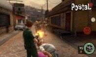Postal 3 | Steam Key | Kinguin Brasil