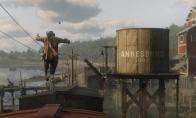 Red Dead Redemption 2 Special Edition Rockstar Digital Download CD Key