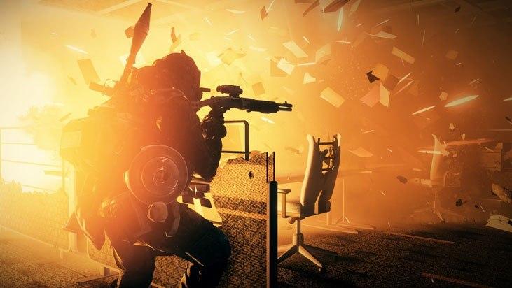 Battlefield 3 limited edition code generator.