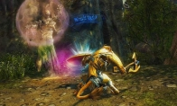 Guild Wars 2: Path of Fire EU Digital Deluxe Digital Download CD Key