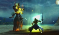 Guild Wars 2: Path of Fire NA Digital Download CD Key