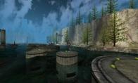 Oddworld: Munch's Oddysee Steam Gift