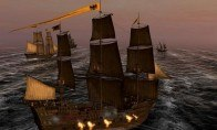 East India Company Collection Steam CD Key