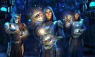 The Elder Scrolls Online + Summerset Upgrade EU Digital Download CD Key