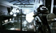 Battlefield 3 Premium Edition Origin CD Key