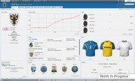 Football Manager 2012 Chave Steam