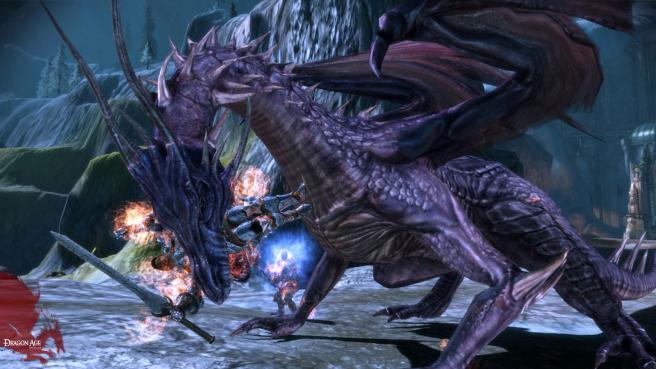 Dragon age origins release date in Melbourne