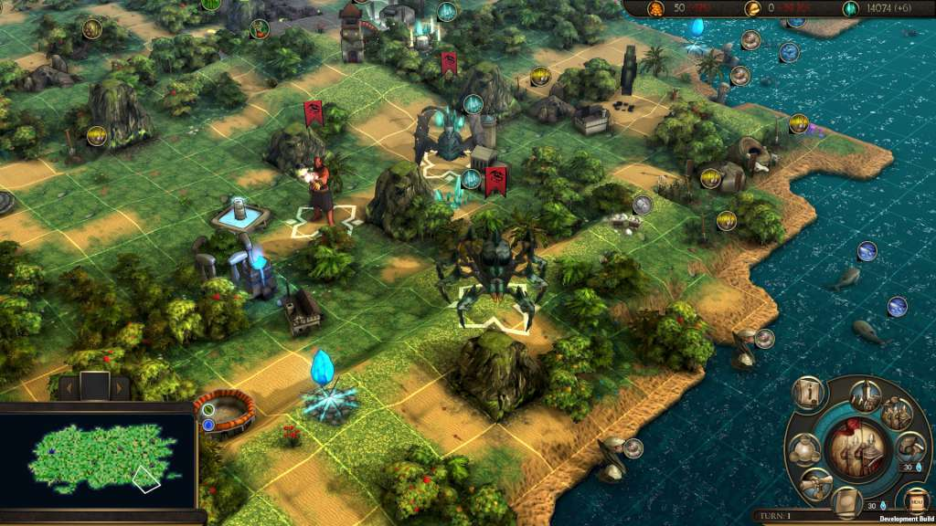 Hyip strategy games