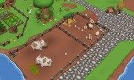 Farm for your Life | Steam Key | Kinguin Brasil