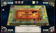 Talisman: Digital Edition - Season Pass Steam CD Key