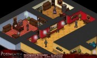 Postmortem: one must die (Extended Cut) Steam CD Key