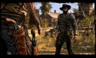 Call of Juarez Gunslinger + Far Cry 3 - Blood Dragon Steam Gift
