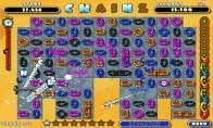 Chainz 2 Relinked Steam CD Key