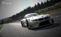 Gran Turismo 6 - Drehmoment Paket DLC EU PS3 Key