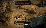 Wasteland 2 Steam CD Key