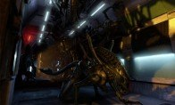 Aliens: Colonial Marines Limited Edition Steam CD Key