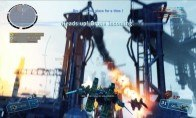 Strike Vector Steam CD Key