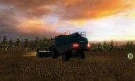 Professional Farmer 2014 Steam Key