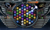 Puzzle Quest: Galactrix Steam Geschenk