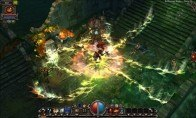 Torchlight Steam Gift