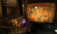 Bioshock + Bioshock 2 Pack Steam CD Key