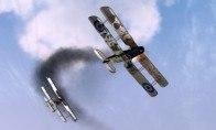 Rise of Flight: Channel Battles Edition - Legendary Bombers DLC Steam Clé