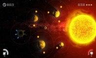 Solar Flux Steam CD Key
