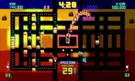 PAC-MAN Championship Edition DX+: Dig Dug Skin DLC Steam CD Key
