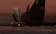 FAR: Lone Sails Steam CD Key